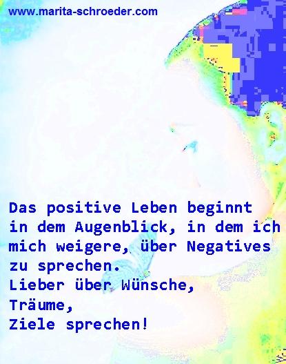 Das positive Leben