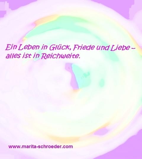 GlückFriedeLiebe