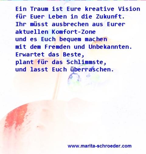 Kreative Vision