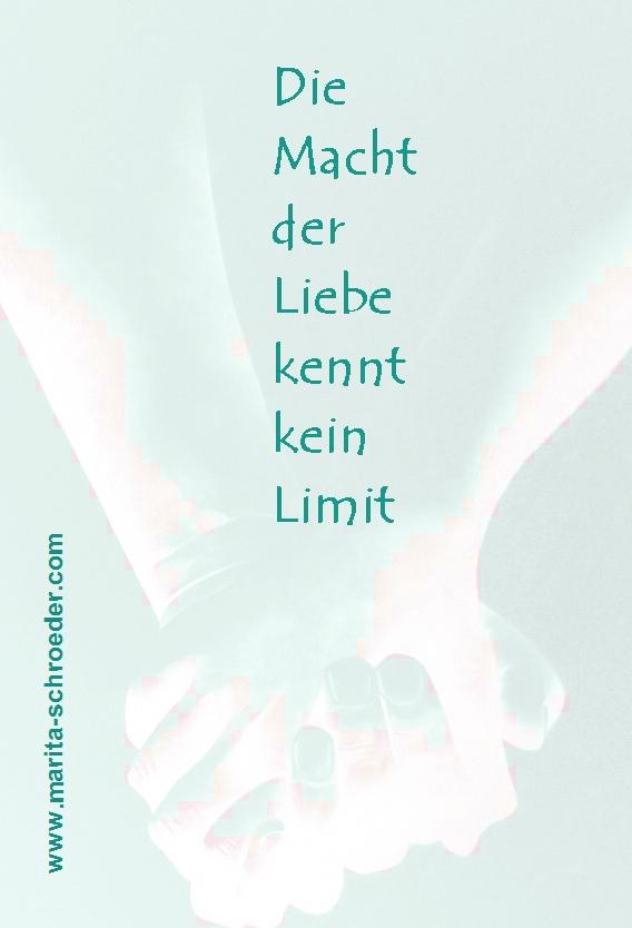Liebe&Limit