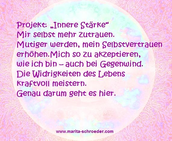 Projekt_Innere_Stärke