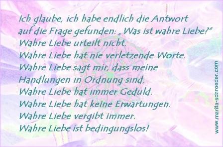 Wahre Liebe_www