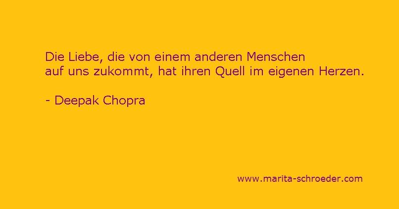 Deepak Chopra1