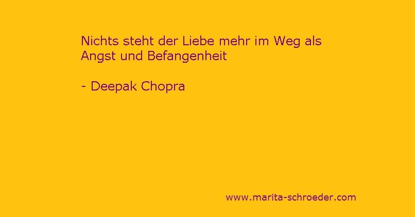 Deepak Chopra3