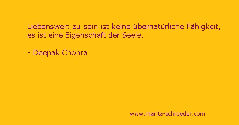 Deepak Chopra4