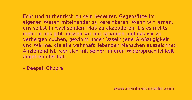 Deepak Chopra5