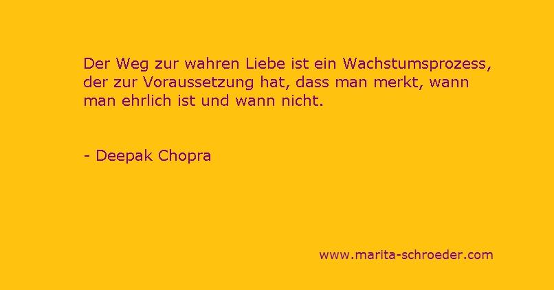 Deepak Chopra6
