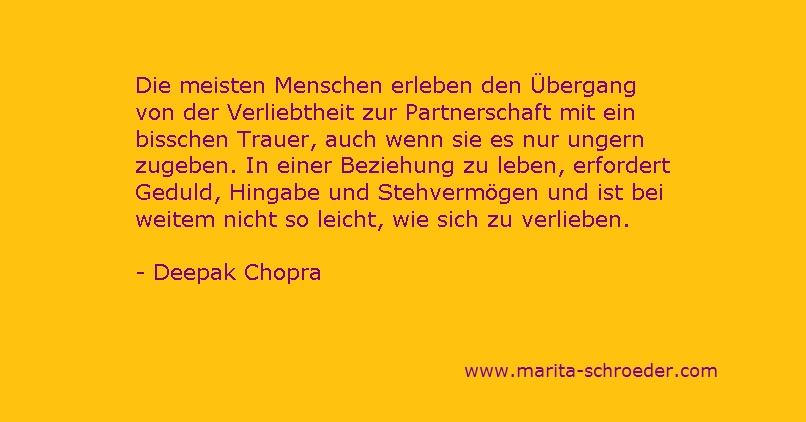 Deepak Chopra7