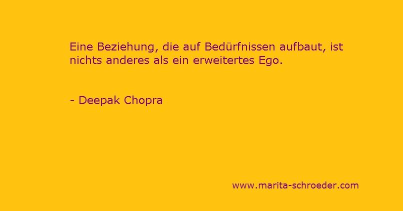Deepak Chopra9