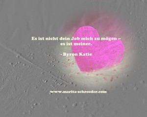Kytie1