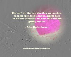 Rubenbauer1