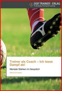 Trainer als Coach