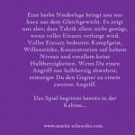 Kabine_Violett