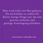 Mut_Violett