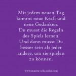 Regeln_Violett