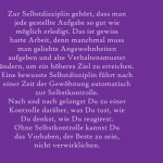 Selbstkontrolle_Violett