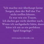 Sorgen_Violett