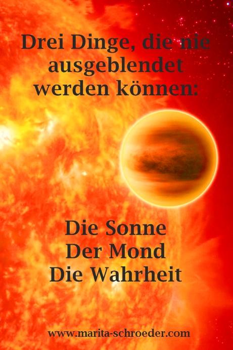 Sonne_Mond_Wahrheit